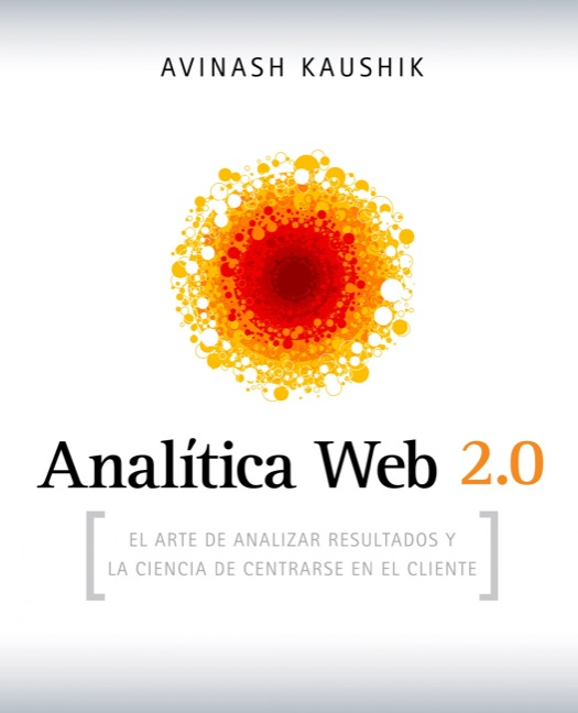 Analitíca web 2.0