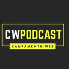Logo Campamento Web