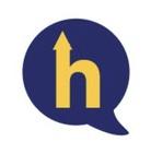Logo Hola SEO