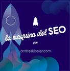 Logo La Máquina del SEO