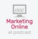 Logo Marketing Online