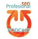 Logo SEO Profesional