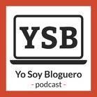 Logo Yo Soy Bloguero